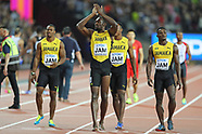 IAAF World Championships 120817 120817