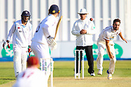 Northamptonshire County Cricket Club v Derbyshire County Cricket Club 090617