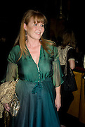 THE DUCHESS OF YORK, The Launch of the Cavalli Selection. 17 Berkeley St. London. 29 May 2008.   *** Local Caption *** -DO NOT ARCHIVE-© Copyright Photograph by Dafydd Jones. 248 Clapham Rd. London SW9 0PZ. Tel 0207 820 0771. www.dafjones.com.