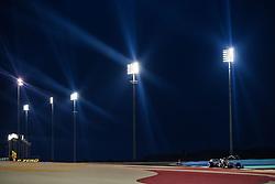 March 30, 2019 - Sakhir, Bahrain - Motorsports: FIA Formula One World Championship 2019, Grand Prix of Bahrain, ..#77 Valtteri Bottas (FIN, Mercedes AMG Petronas Motorsport) (Credit Image: © Hoch Zwei via ZUMA Wire)