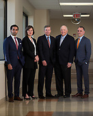 Executive Team – Good Samaritan Hospital