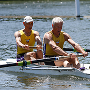 G2- Henley Masters 2015