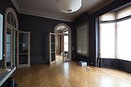 Renovatie - Aannemingen Verelst - collectie