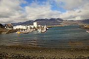Iceland, Djupivogur