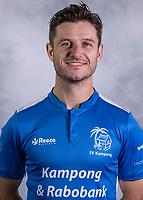UTRECHT -  Robbert Kemperman (Kampong)  Kampong Heren I, seizoen 2021/2022.      COPYRIGHT KOEN SUYK