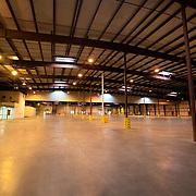 Gandy Dancer Warehouse in Tracy CA