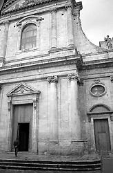 Locorotondo, Chiesa madre