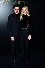 Brooklyn Beckham & Nicola Peltz engaged - 12 July 2020