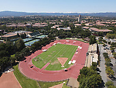 Track and Field-Cobb Track and Angell Field-Aug 6, 2020