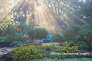 Gardens, Flowers & Shrubs