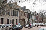 Neighborhood: St. Charles