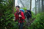 Canada | West Coast Trail