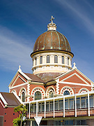 St. Mary's Basilica Catholic Church, Invercargill, New Zealand