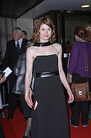 Jodie Whittaker, Arqiva British Academy Television Awards - After Party, Grosvenor House, London UK, 18 May 2014, Photo by Brett D. Cove