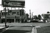 1971 La Brea Ave. & Hollywood Blvd.?