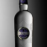 Blue Bottle Edge 005
