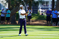 Erik Van Rooyen (RSA) during Round 1 of the Players Championship, TPC Sawgrass, Ponte Vedra Beach, Florida, USA. 12/03/2020<br /> Picture: Golffile | Fran Caffrey<br /> <br /> <br /> All photo usage must carry mandatory copyright credit (© Golffile | Fran Caffrey)