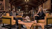"August 12, 2021 - LA: ""Hart To Heart"" ""Cameron Diaz"" - Episode: 104"