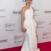 NLD/Amsterdam/20180908 - inloop Gala Het Nationale Ballet 2018, Anna Drijver