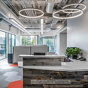 BCA- Harvard Square Office