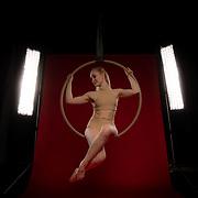 Jennifer De Bruin