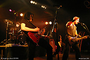 2005-03-22 Ra