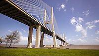 http://Duncan.co/vasco-da-gama-bridge