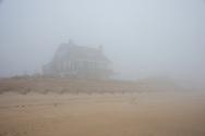 Townline Beach,  Wainscott,, NY