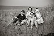Levine & Deutch Family Cape 2020
