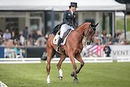Bramham Int'l Horse Trials 2016 090616