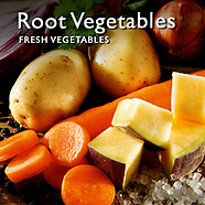 Root Vegetables   Vegetables Pictures Photos Images & Fotos
