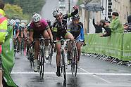 Tour of Ireland  110915