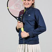 Elisa Karnowski