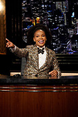 """September 10, 2021 - NY: Peacock's """"The Amber Ruffin Show"""" - Episode: 134"""