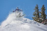 Aspen Snowmass Skiing