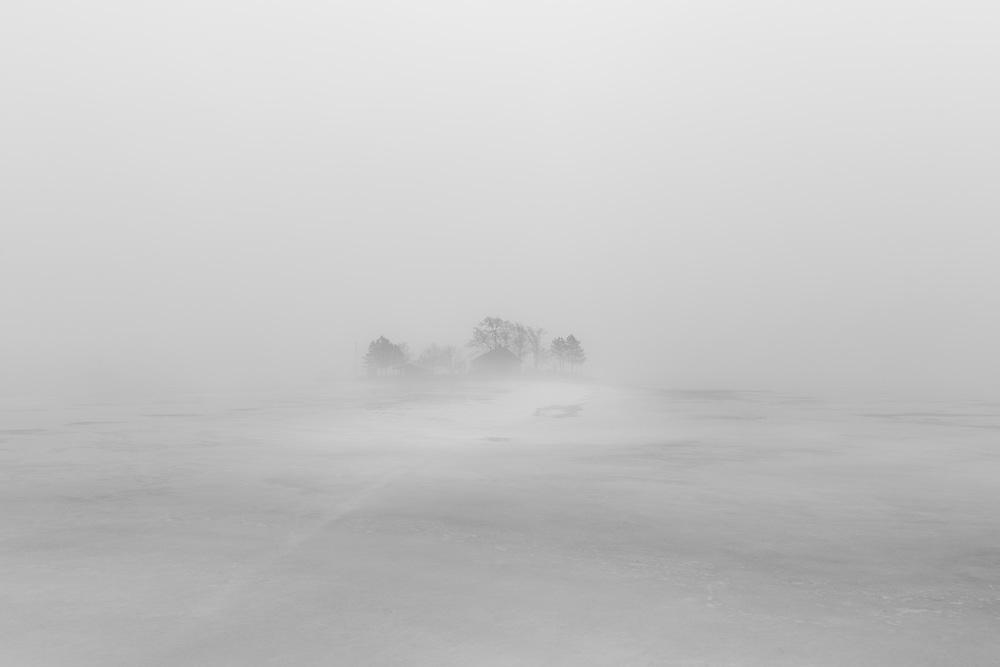 http://Duncan.co/miller-island-in-the-fog