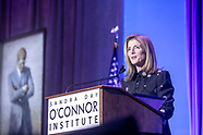 Sandra Day O'Connor Institute Dinner With Kennedy