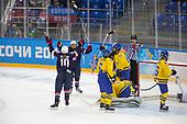 OLYMPICS_2014_Sochi_Ice_Hockey_W_USA-SWE_02-17_PS