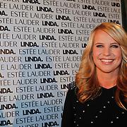 NLD/Amsterdam/20101110 - Presentatie Linda het Boek, Linda de Mol