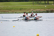 Race: 40  Op Schools 2x  Final<br /> <br /> Wallingford Regatta 2018<br /> <br /> To purchase this photo, or to see pricing information for Prints and Downloads, click the blue 'Add to Cart' button at the top-right of the page.