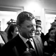 Ukraine - Ucraina
