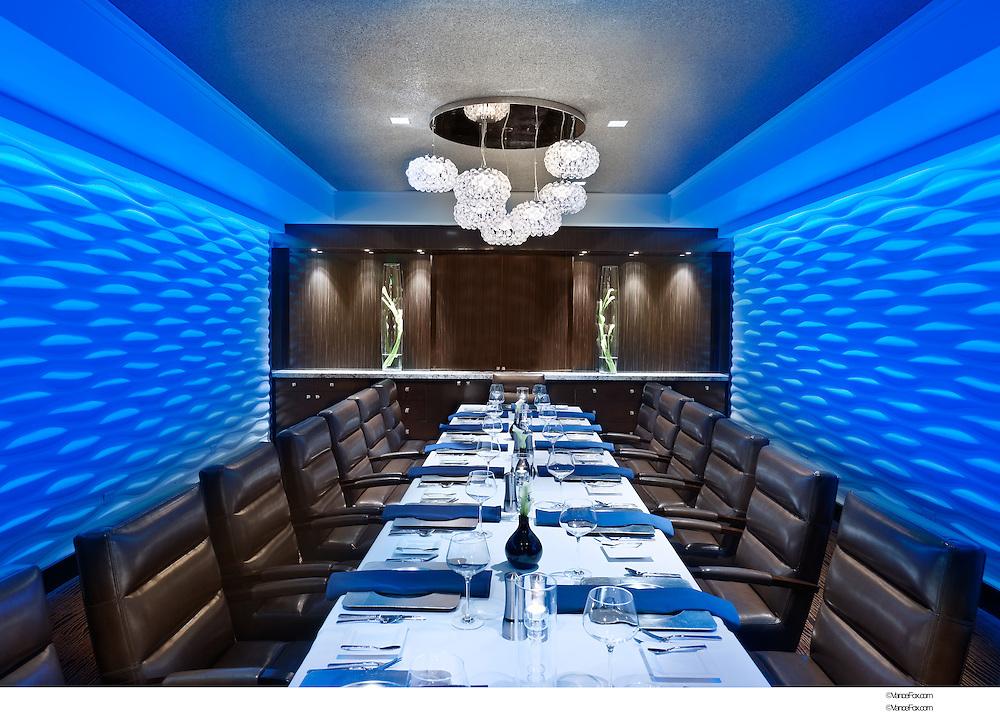 Hospitality Atlantis Hotel Casino and Spa Steakhouse