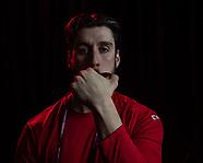2020-03-14 Team Canada jpgs