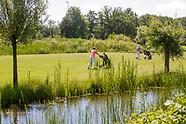 Riel GolfClub Geldrop