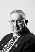 Russell A. Eno<br /> Army<br /> O-4<br /> Infantry Officer<br /> Jun. 13, 1967 - Dec. 31, 1991<br /> Vietnam, Desert Shield, Desert Storm<br /> <br /> <br /> Veterans Portrait Project<br /> Columbus, GA