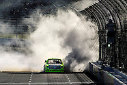 2015 NASCAR Martinsville II Trucks