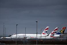 2020-03-15-Heathrow