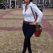 NLD/Amsterdam/20130627 - Gift Suite 2013, Kristina Bozilovic