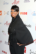 Toccara at the Celebrity Catwalk co-sponsored by Alize held at The Highlands Club on August 28, 2008 in Los Angeles, California..Celebrity Catwork for Charity, a fashion show/lifestyle event, raises funds & awareness for National Animal Rescue.