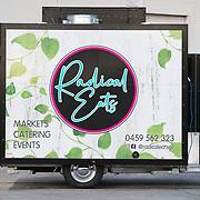 Radical Eats